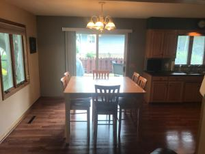 MLS# 19-1760 for Sale