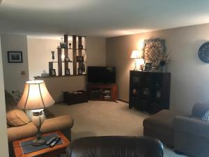 Residential for Sale at 601 Williams Street S