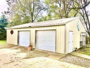 Homes For Sale at 6267 130th Street