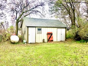 MLS# 19-1762 for Sale