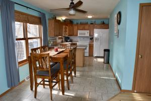 Homes For Sale at 24580 104th Street