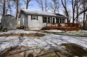 MLS# 19-1766 for Sale