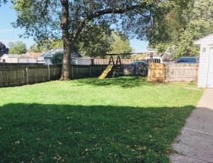 MLS# 19-1764 for Sale