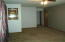 808 N 13th St, Estherville, IA 51334