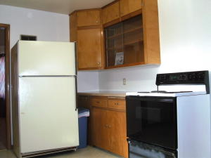 Residential for Sale at 808 N 13th St