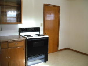 MLS# 19-1772 for Sale