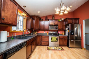 Homes For Sale at 1402 35th Street