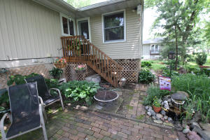 MLS# 19-1785 for Sale