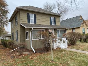 MLS# 19-1783 for Sale