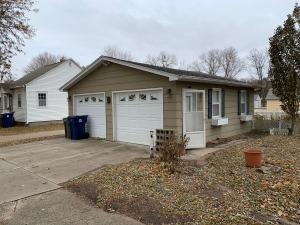 Homes For Sale at 301 9th Street E