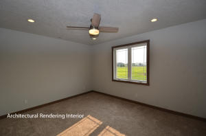 MLS# 19-1780 for Sale