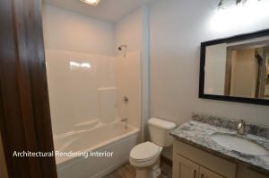 Homes For Sale at 1811 20th Ave. W.