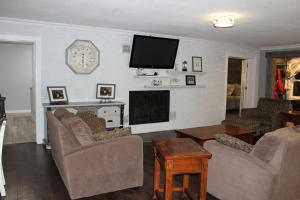 MLS# 19-1781 for Sale