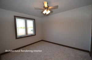 Homes For Sale at 1813 20th Ave. W.