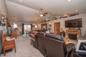 MLS# 19-1786 for Sale