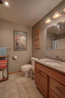 Homes For Sale at 3007 Bonnie Lane