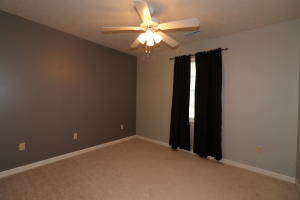MLS# 19-1792 for Sale