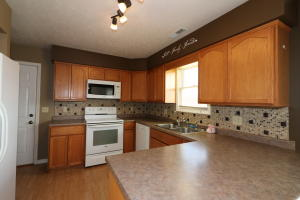 Homes For Sale at 602 Country Club Lane