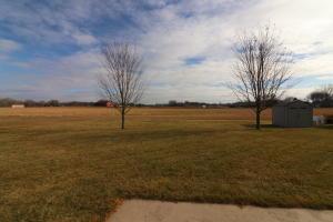602 Country Club Lane
