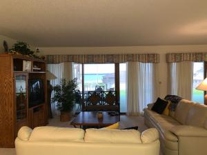 MLS# 19-1790 for Sale