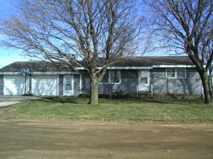 Homes For Sale at 3630 HWY 9