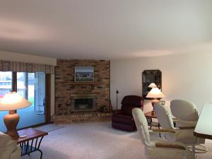 Homes For Sale at 19720 HWY 86 6S