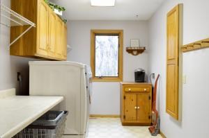 Residential for Sale at 76912 Petersburg Road