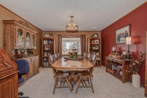 Homes For Sale at 3559 180th Street