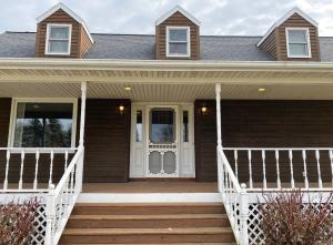 MLS# 19-1798 for Sale