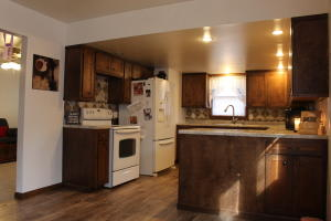 Homes For Sale at 612 5th Street W