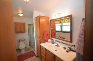 MLS# 19-1802 for Sale