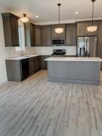 Residential for Sale at 171 Linden Drive Unit D