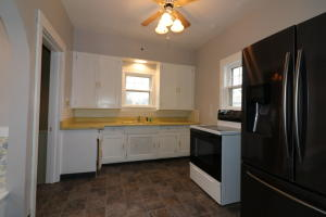 Homes For Sale at 601 4th Avenue W