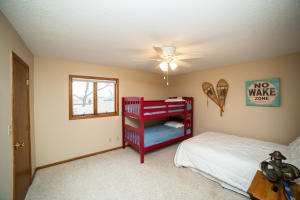 Homes For Sale at 23831 178TH Street