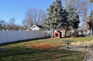 Homes For Sale at 2604 Keokuk Avenue