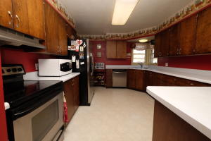 Homes For Sale at 801 5th Street W