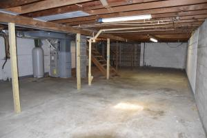 MLS# 19-1809 for Sale