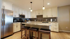 Homes For Sale at 84 Rohr Street #4D