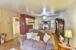 Homes For Sale at 22 Westwood Drive