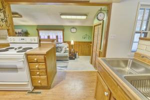 MLS# 19-1815 for Sale