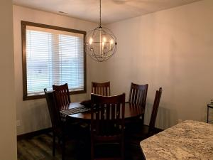 MLS# 19-1817 for Sale