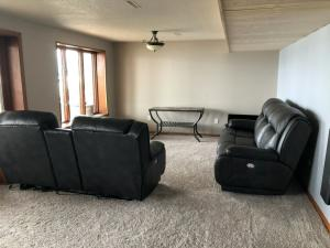 Homes For Sale at 3345 320th Street