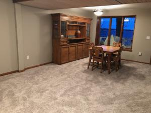 MLS# 19-1816 for Sale