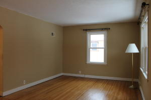 MLS# 19-1824 for Sale