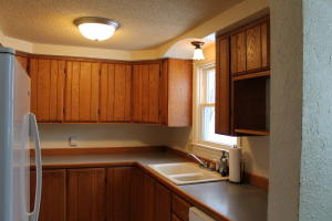 Homes For Sale at 605 7th Street E