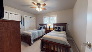 Homes For Sale at 20596 Breakwater Drive