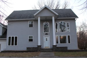 MLS# 19-1831 for Sale