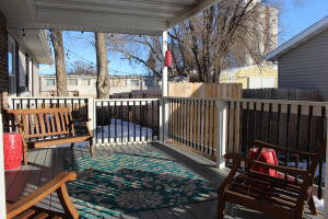 MLS# 19-1836 for Sale