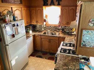 MLS# 19-1829 for Sale