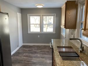 Homes For Sale at 718 Church Street N